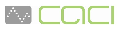 Systemlogo_caci01