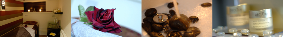 Chocolate Beauty Spa, a Beauty Spa in Morley, Leeds
